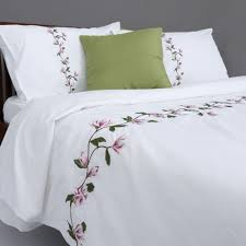 top 21 superb rosara embroidered duvet cover sunny set covers bedding silk kids white king linen super size purple canada single comforter design