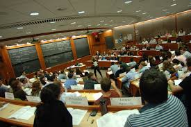 ways not to begin your hbs introduce yourself essay it s the first day of class at harvard business school introduce yourself to your classmates