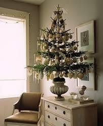 Small Christmas Tree  EtsyChristmas Trees Small