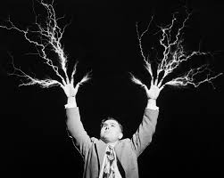 Image result for mad scientist