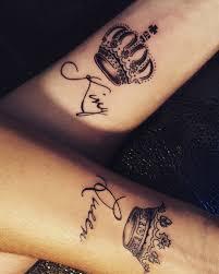 пин от пользователя Tjournal на доске Tattoo Journal татуировка