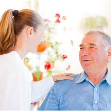 Image result for mobile healthcare services in home