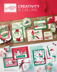 Image result for stampin' up catalog 2019