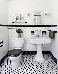 black and white floor tile kitchen. small cute bathroom under sink ore studios interior design - colorful cape cod black and white floor tile kitchen