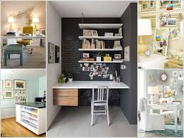 office wall ideas. Home Office Wall Decor Ideas Prepossessing