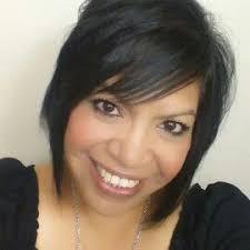 Thelma Rhodes (rhodestc) - Profile | Pinterest