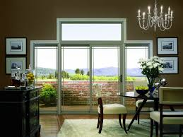 how much does a replacement patio door cost