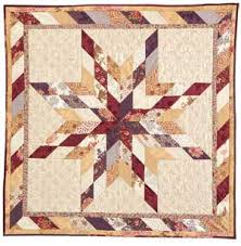 Free Lone Star Sampler Wall Hanging Quilt Pattern - Keepsake Quilting & Free Lone Star Sampler Wall Hanging Quilt Pattern - Keepsake Quilting. ' Adamdwight.com