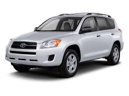 2012 Toyota RAV4 Price, Trims, Options, Specs, Photos, Reviews ...