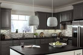 design kitchen lighting.  Kitchen Karam Pendant By Tech Lighting In Design Kitchen