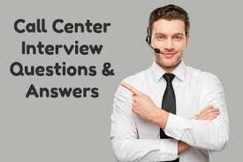 Interview Questions For Help Desk Help Desk Interview Questions And Answers