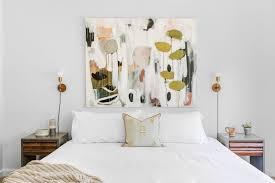Sehr schöne lampen und super anleitung! Das Wohn Abc L Wie Lampen Und Lichtstimmungen Sense Of Home Magazin