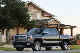 chevrolet trucks 2015 black. conner golden chevrolet trucks 2015 black