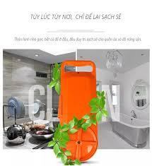 Máy giặt mini cỡ nhỏ Máy giặt di động mini cho những chuyến du lịch dã  ngoại