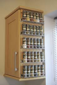 Bekvm Spice Rack The 25 Best Hanging Spice Rack Ideas On Pinterest