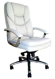 white desk chairs um size of desk demo office chair silver wool metal desk white white