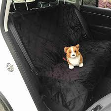 autozone car seat covers home interior ideas home interior of autozone car seat covers