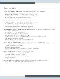 Job Resume Online Online Resume Posting Posting Resume Online Resume Builder