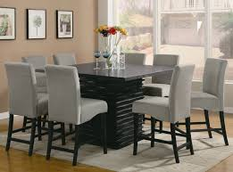 dining room tables with chairs kitchen dining room sets for