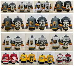 Pirri Brandon Wayne Aho Reaves 2019 Predators Granlunnd Nashville Knights Simmonds Vegas Stone Tuch Ryan Mark From Nhl Sebastian Jersey Golden Alex dbfdfddceffcaabec|The Packers Have Issues