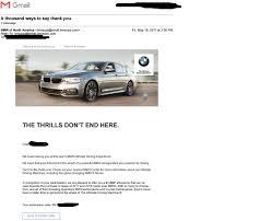 bmw lease cash jpg1152 936 214 kb