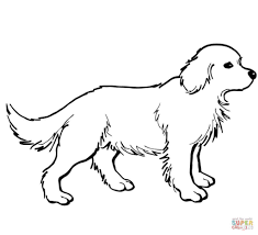 Coloring Pages Free Puppyg Pages Printable Page Puppyfree Of