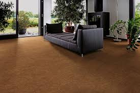 the nashville tn area s best vinyl flooring is l l flooring company