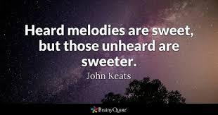 Romantic Quotes BrainyQuote Amazing Ultimate Love Quotes