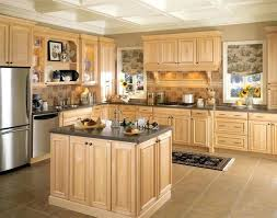 friendly for kitchens mesmerizing ideas kitchen remodeling with unfinished eco cabinets australia full size