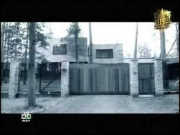 Алла Пугачёва и её миллионы. | на сопках маньчжурии | Постила