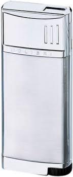 Газовая <b>зажигалка Colibri</b> QTR996002 — купить в интернет ...