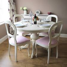 shab chic table and chairs ebay ebay dining room table and chairs ebay dining room table
