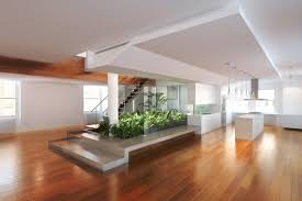 wood floor office. How To Select The Right Finish And Flooring Material For Your Office? Wood Floor Office E