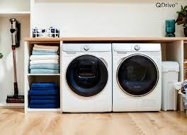 sams club washing machine.  Sams Samsung Washing Machines In Sams Club Machine S