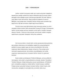 essay about political economy cambridge university