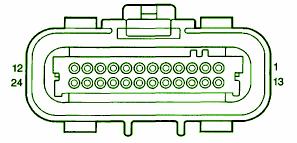 chevy blazer door pump control fuse box car wiring diagram 2000 chevy blazer 2 door pump control fuse box diagram