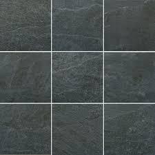 grey slate tiles for bathroom dark gray slate floor tile