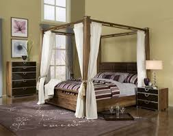 most popular bedroom furniture. medium size of bedroomexquisite homes interior design tips modern and decorating popular bedroom furniture most