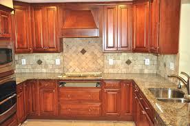 easiest way to paint kitchen cabinetsTiles Backsplash Glass And Stainless Steel Backsplash Easiest Way