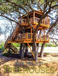 44 Best Treehouse Masters Pete Nelson Images On Pinterest Treehouse Builder Pete Nelson