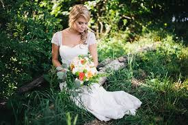 Backyard Wedding Ideas  House Design And PlanningSummer Backyard Wedding