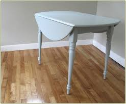 white drop leaf table interior excellent white drop and chairs gloss dining small white drop leaf