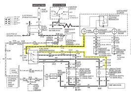 stereo wiring diagram for 1998 dodge ram 1500 fresh 98 dodge neon dodge neon alternator wiring diagram stereo wiring diagram for 1998 dodge ram 1500 fresh 98 dodge neon radio wiring schematic dodge