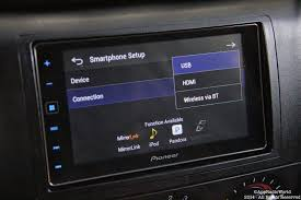 AppRadioWorld - Apple CarPlay, Android Auto, Car Technology ...