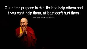 dalai lama essay dalai lama tenzin gyatso the my hero project dalai lama tenzin gyatso the my hero project