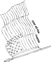 Coloring Page Of American Flag Cookie Consent Coloring Page Of The