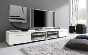 modern tv cabinets. white modern tv stands for flat screens color : charm and intended best cabinets g