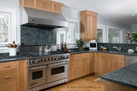 Universal Design Kitchen Cabinets Designing A Shaker Style Kitchen