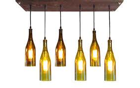 make your own pendant light kit inhbitt innovtion rchitecture pendant light over kitchen sink distance from