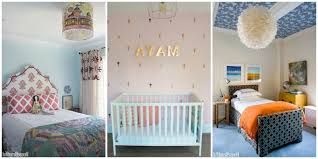 Paint Colors Kids Bedrooms Home Design 87 Fascinating Kids Room Paint Ideass